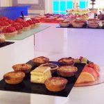 Les Desserts de Jacques - Traiteur Cacher Paris - Desserts
