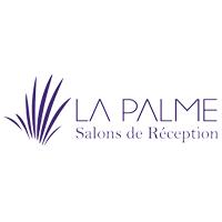 Les Desserts de Jacques - Traiteur Cacher Paris - La Palme - Salons de Réception