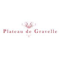 Les Desserts de Jacques - Traiteur Cacher Paris - Le Plateau de Gravelle